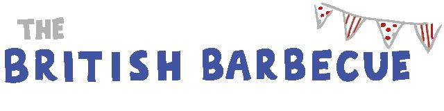 the british barbecue