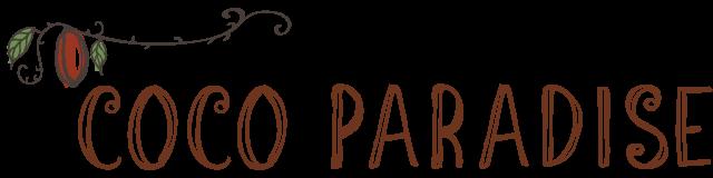 coco paradise