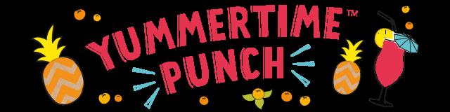yummertime punch