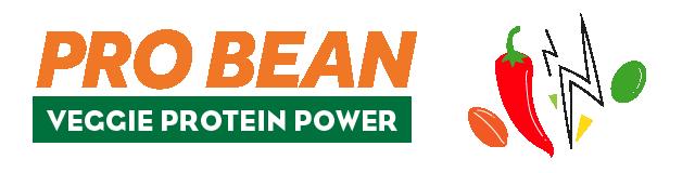 pro bean